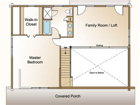 bathroom additions floor plans small cabin floor plans with loft 1 bedroom cabin floor