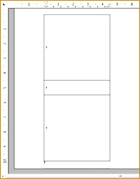 label template 21 per sheet free 5 label templates 21 per sheet fabtemplatez