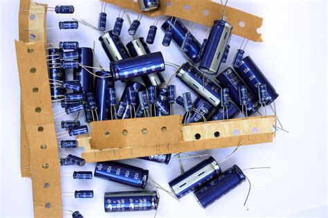 electrochemical capacitor wiki electrolytic capacitor wiki everipedia