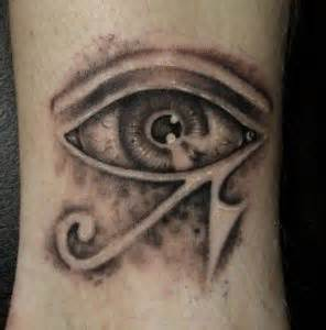evil eye tattoo girl evil eye tattoos designs ideas and meaning tattoos for you