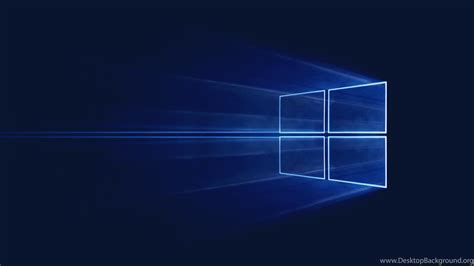 official themes for windows 10 windows 10 official desktop backgrounds windows 10