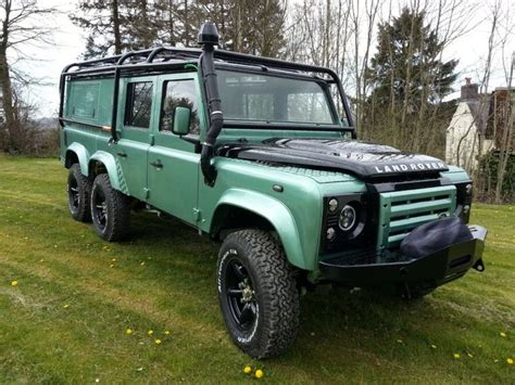 best range rover year 634 best land rover 6x6 8x8 images on cars
