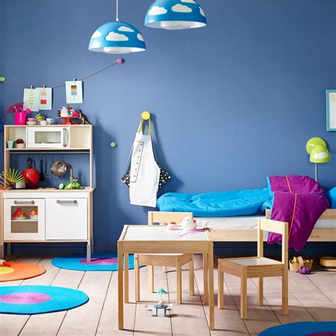 childrens bedroom furniture sets ikea children s furniture ideas childrens bedroom furniture