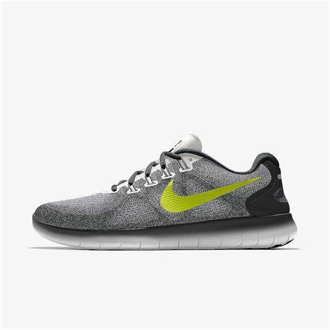 nike running shoes id nike free rn 2017 id running shoe nike