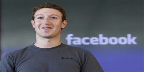 biography zuckerberg biography of mark zuckerberg assignment point