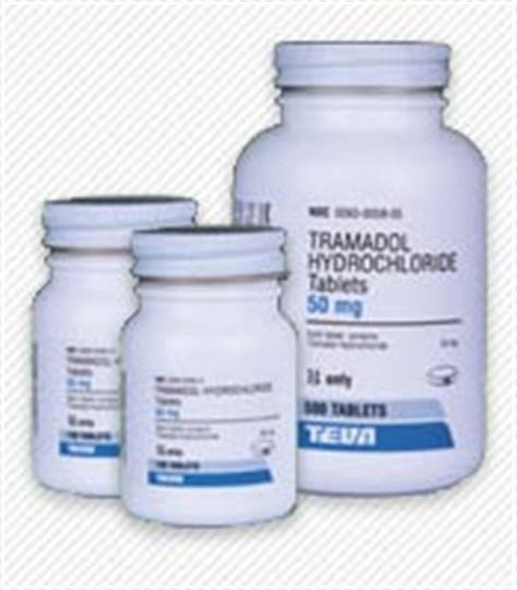 hydrocodone for dogs tramadol hcl 50mg generic for ultram withdrawal symptoms for tramadol for dogs