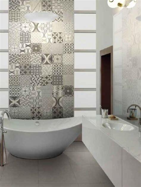 piastrelle per parete cucina rivestimenti per bagno e cucina serie cementine