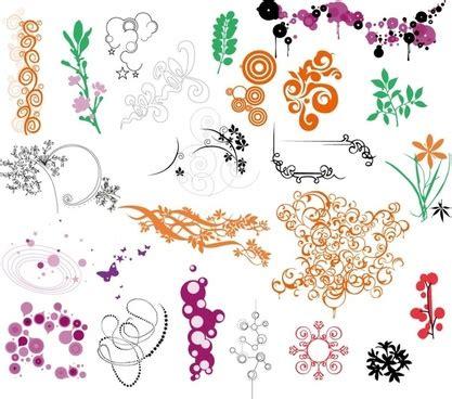 graphics design vector cdr free download ornament free vector download 10 646 free vector for