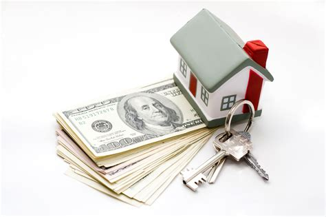 Mortgage   Americas Great Deals