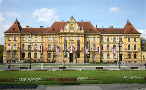 art design zagreb museum of arts and crafts zagreb kongres europe events