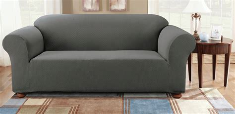 furniture decorating interesting walmart slipcovers for 20 best ideas chaise sofa covers sofa ideas