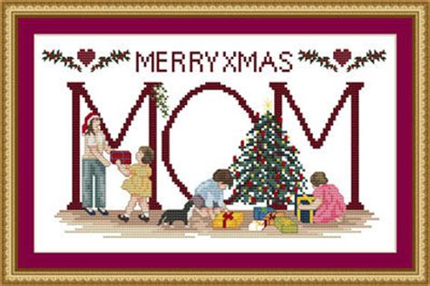 merry xmas mom pictures   images  facebook tumblr pinterest  twitter