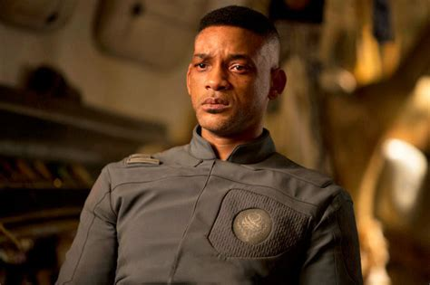 Is Will Smith Really by Will Smith Really Needs His New Selling Time To Be