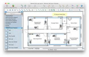 How To Create A Floor Plan In Powerpoint by Create Floor Plan Powerpoint Researchpaperhouse Com