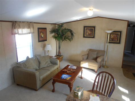Living Room Lights Wont Turn On View Model 16763c Floor Plan For A 1178 Sq Ft Palm Harbor