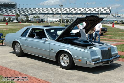 cheap muscle cheap muscle cars page 4 grassroots motorsports forum
