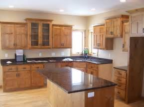 Alder Wood Kitchen Cabinets by Best Of Alder Kitchen Cabinets Kitchen Cabinets