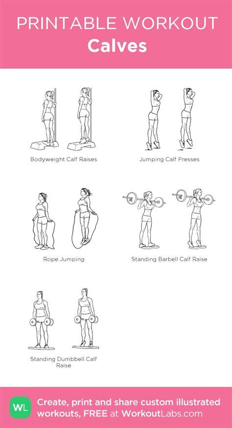 25 b 228 sta calf exercises id 233 erna p 229 ben l 197 r