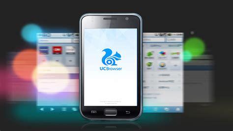 uc browser apk new version uc browser apk 2017 version