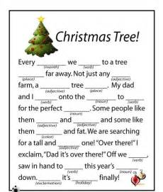 pin by melissa geer on christmas pinterest