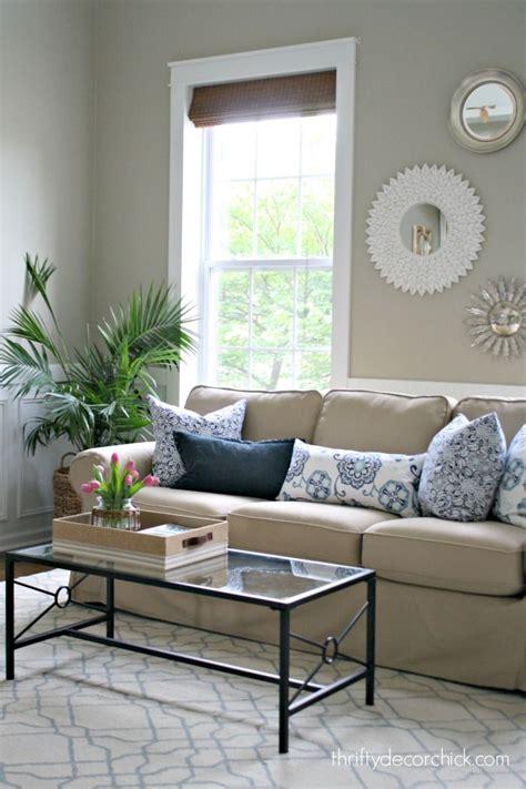 living room redo living room redo beige living rooms