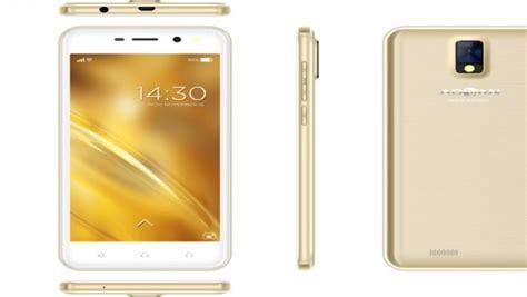 Advan Vandroid I5e 4g Glassy Gold2 Trade kenali kelebihan smartphone advan glassy gold 2