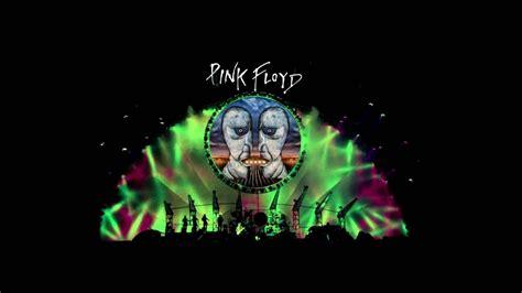 departed soundtrack comfortably numb comfortably numb soundtrack pink floyd quot the wall quot film