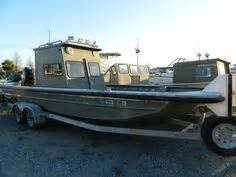 used flat boats for sale in louisiana aluminum boat with cabin cuddy cabin for sale in lafayette