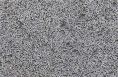 fensterbank basalt basaltlava basalt fliesen platten treppen
