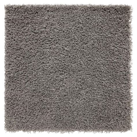 teppich 80 x 250 ikea teppich hen langflor 80 x 80 cm 5 farben ebay