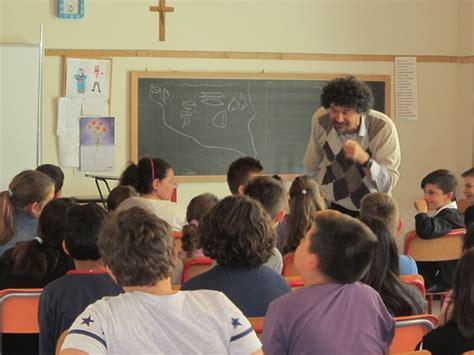 laboratorio di educazione alimentare educazione alimentare scuola intervista a daniele de leo