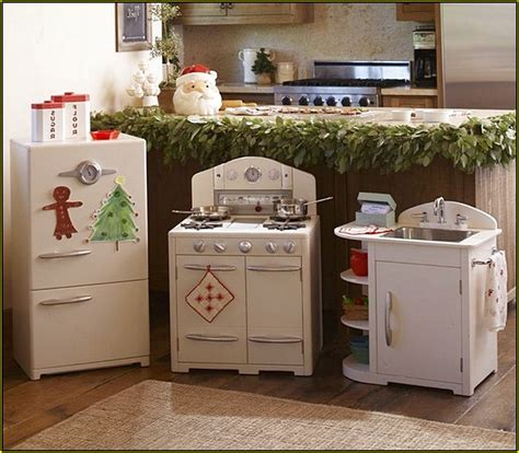 Pottery Barn Play Kitchen by Pottery Barn Play Kitchen Craigslist Home Design Ideas