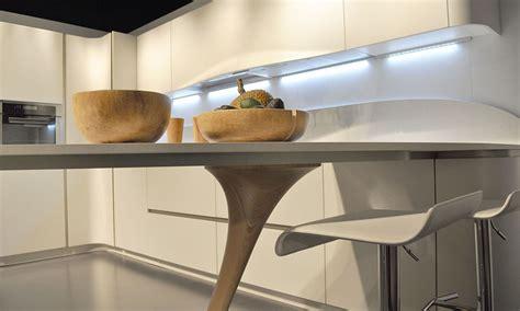 cucina mitica snaidero ricambi cucine snaidero tovaglioli di carta