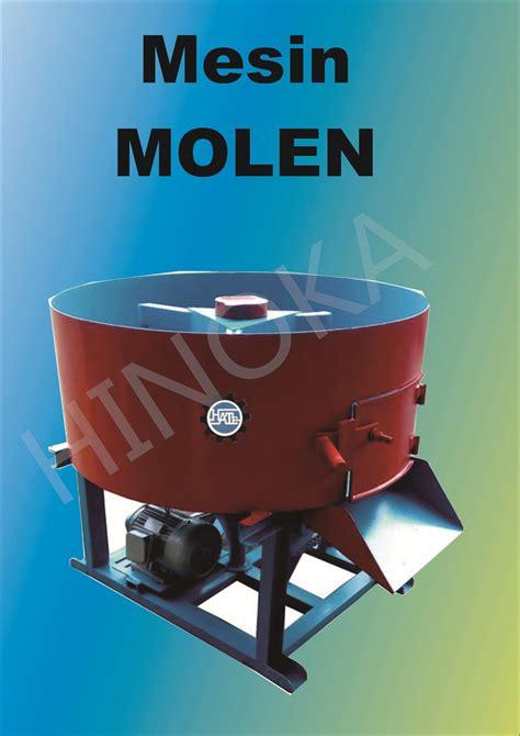 Mixer Kecil Murah jual batako di kategori mesin industri harga murah beli