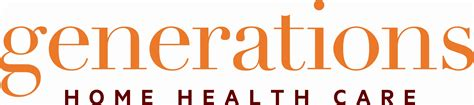 introducing generations home health care compassionate