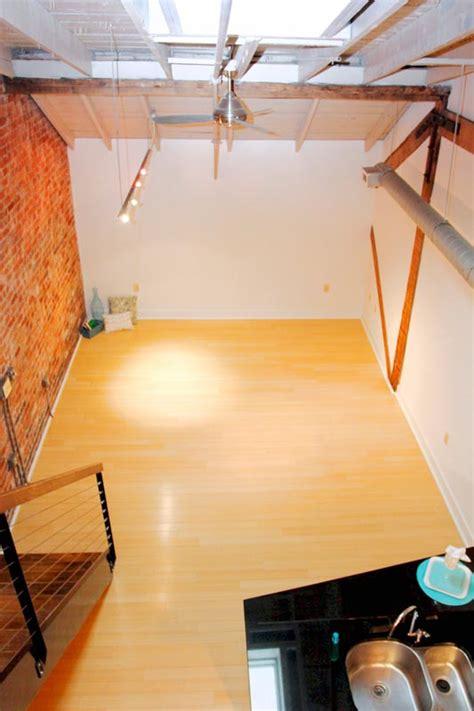 Apartment Zero Lighting Plant Zero Apartments Manchester S Warehouse District