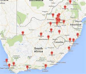 south florida casinos map southafrica related keywords suggestions southafrica