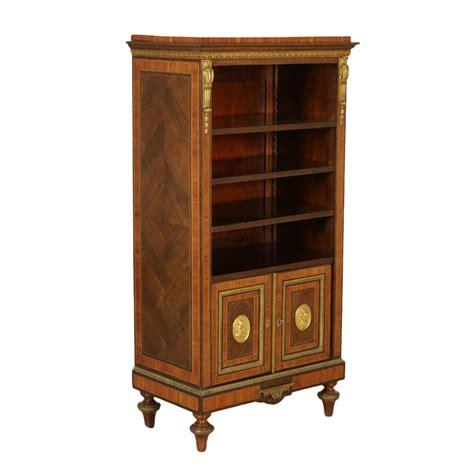 piccola libreria piccola libreria napoleone iii librerie e vetrine