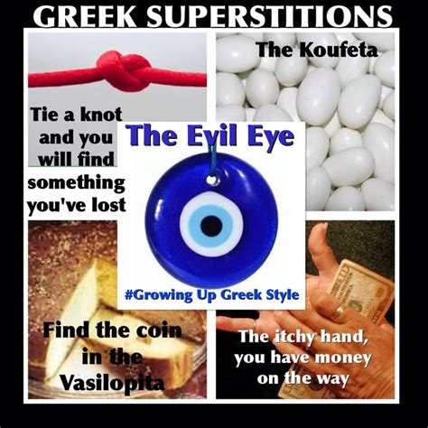 Greek Memes - 25 best greek memes ideas on pinterest greece quotes