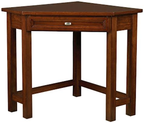 Small Corner Desk With Drawers Buy Small Corner Desk For Small Areas Small Corner Desk With Drawers