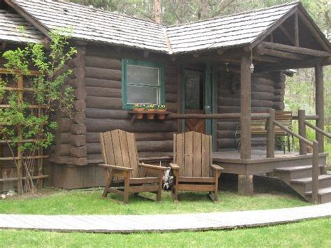 Rapid City Sd Cabins by Willow Springs Cabins Rapid City Sd B B Reviews