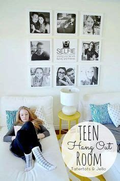 teen bedroom selfies 1000 images about navy pink white and gold bedroom ideas on pinterest teen bedroom