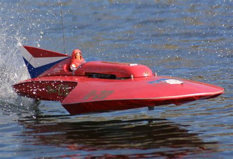 round bow boat quot round bow quot boat boats 1 pinterest