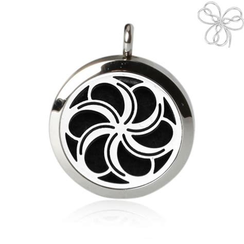 discount heart online pendant free christmas gifts for low