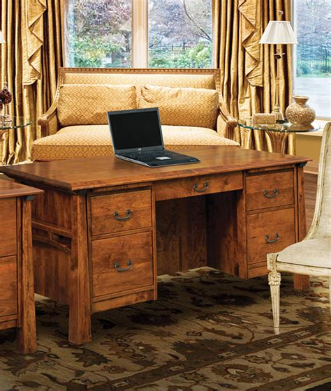 Amish Direct Furniture by Office Amish Furniture Amish Direct Furniture