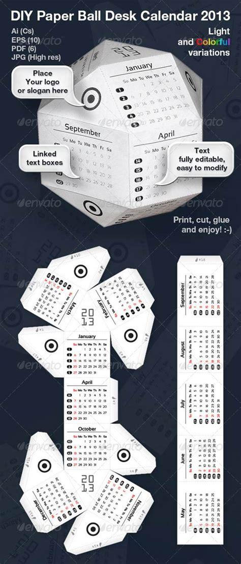 Jam Meja Digital Unik Portable Magnet Count Timer psd design kalender meja unik kalender bola network
