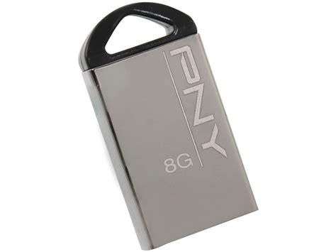 Pny M1 Attache Flashdisk 4 Gb Limited buy pny 8gb mini m1 attache pen drive rs 179 tech2notify