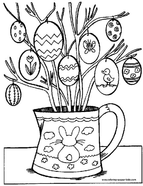 coloring book pages easter easter coloring pictures for gt gt disney coloring pages