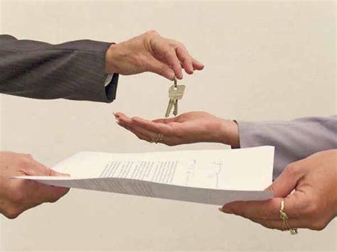 tassazione anticipo tfr per acquisto prima casa anticipo tfr mutuo quando si pu 242 richiedere pro e contro