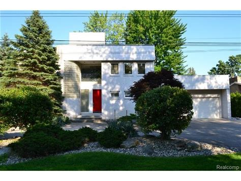 waterfront homes for sale oakland county mi real estate